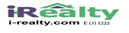 i-Realty.com (ceased operation)
