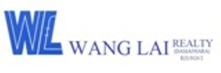 Wang Lai Realty (KIP Kepong) - Ceased Operation
