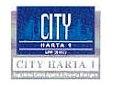 City Harta 1