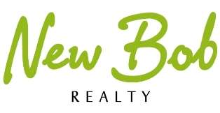 New Bob Realty - Perai (Ceased Operation)