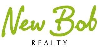 New Bob Realty Sdn Bhd (Perai)