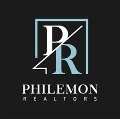 Philemon Realtors