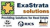 EXASTRATA SOLUTIONS SDN. BHD.