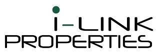 I-link Properties