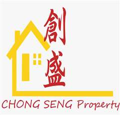 Chong Seng Property
