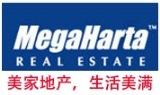Megaharta Real Estate Sdn Bhd (Kepong)