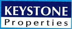 KEYSTONE PROPERTIES REAL ESTATE AGENCY