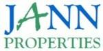 Jann Properties - Kuchai Lama