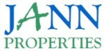 Jann Properties
