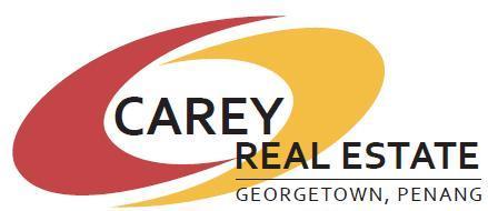 Carey Real Estate (Ampang) Sdn Bhd