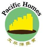 Pacific Homes