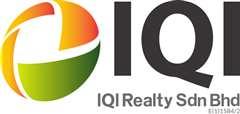 IQI Realty Sdn Bhd - Sabah