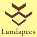 Landspecs