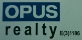 Opus Realty