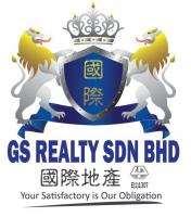 GS Realty - Perak