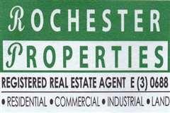 Rochester Properties