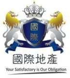GS Realty (Penang) Sdn Bhd