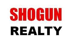 Shogun Realty