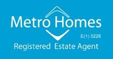 Metro Homes - Damansara