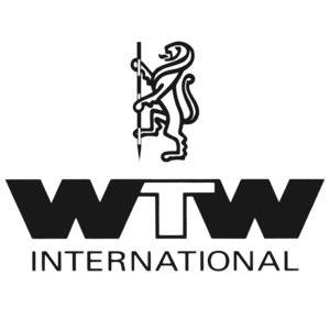 C H Williams Talhar & Wong (Sabah) Sdn Bhd