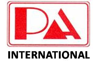 PA International Real Estate (KL) Sdn Bhd