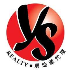 Yit Seng Realty