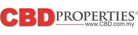Cbd Properties - Listing Jacket