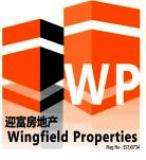 WINGFIELD PROPERTIES
