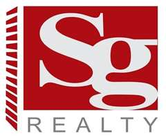 S.G. REALTY