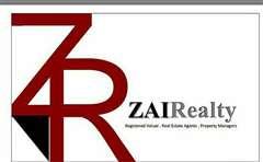 ZAI Realty