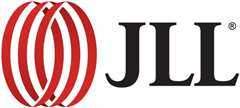 JLL Property Services (Malaysia) Sdn. Bhd