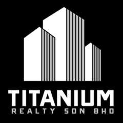 Titanium Realty Sdn. Bhd.