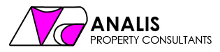 Analis Property Consultants