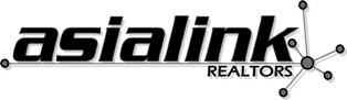ASIALINK REALTY (Ceased Operation)