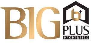 Big Plus Properties (Penang) Sdn. Bhd.