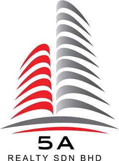 5A Realty Sdn. Bhd.