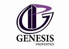 Genesis Properties
