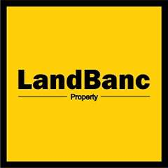 Landbanc Property Sdn. Bhd.
