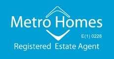 Metro Homes Realty Berhad - PJ