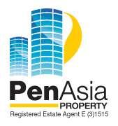 PEN ASIA PROPERTY