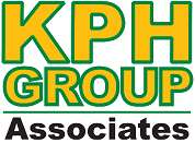 Kph Property Consultants (ceased operation)