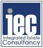 Iec Properties