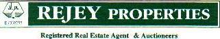 Rejey Properties