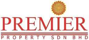 Premier Property Sdn Bhd (Mont Kiara) (Ceased Operation)