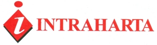 Intra Harta Consultants Sdn. Bhd. (Mont Kiara)