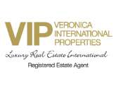 VERONICA INTERNATIONAL PROPERTIES