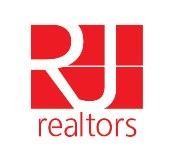 RJ Realtors