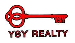 YSY Realty
