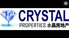 Crystal Realtors Sdn. Bhd.