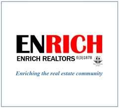 Enrich Realtors